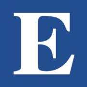 Extron Electronics's Company logo