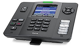 Extron Introduces the Industry's First Conferencing, Collaboration, and Control Interface