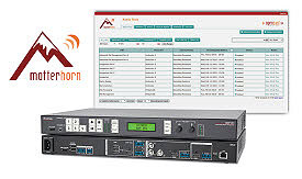 Extron XTP Systems Now Offer Long Haul 4K Video Extension Over Fiber