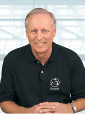 Extron Founder Andrew Edwards Receives InfoComm Pioneers of AV Award for Extraordinary Contribution to the AV Industry
