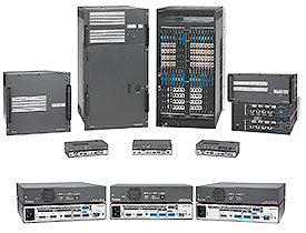 Extron Wins Two BEST Product Awards