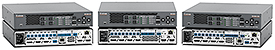 Extron Introduces IN1804 Series of