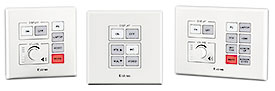 Extron Now Shipping Five MediaLink Plus Controllers with Ethernet Device Control and PoE