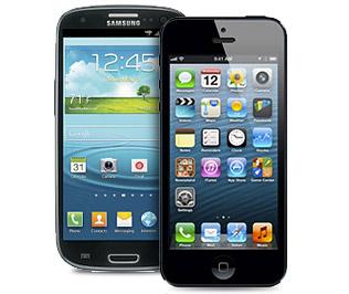 mobile web design and seo