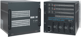 New MTPX Plus 6400 Series