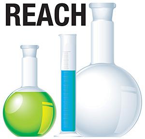 Reach Extron