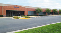 EXTRON ELECTRONICS, USA