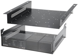 Extron Uts 100 Series Under Table Shelf System Now