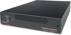 VN-Matrix 200 Series