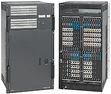 Extron XTP II CrossPoint Matrix Switcher with World's First 50 Gbps Backplane Now Shipping