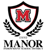 Manor Independent School District
