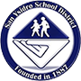San Ysidro School District