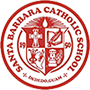 St. Barbara Catholic School