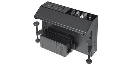 Thumbnail image of AVEdge Cable Access Enclosure