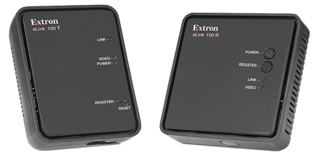 Thumbnail image of eLink Wireless Extender for HDMI