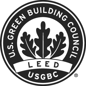 LEED | U.S. Green Building Council