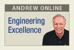 Andrew Online