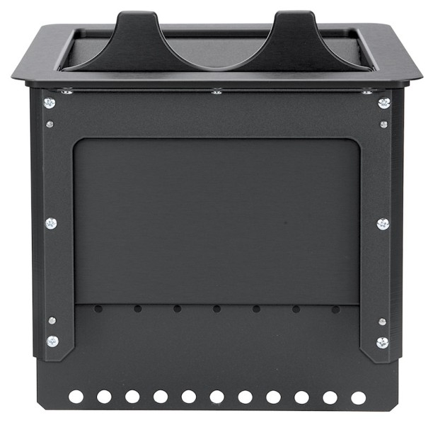 Cable Cubby® 600 Back View