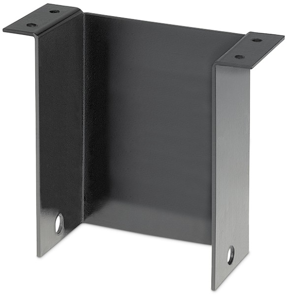Retractor Bracket for Cable Cubby 200