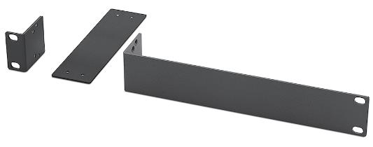 The included Rack Mount Hardware