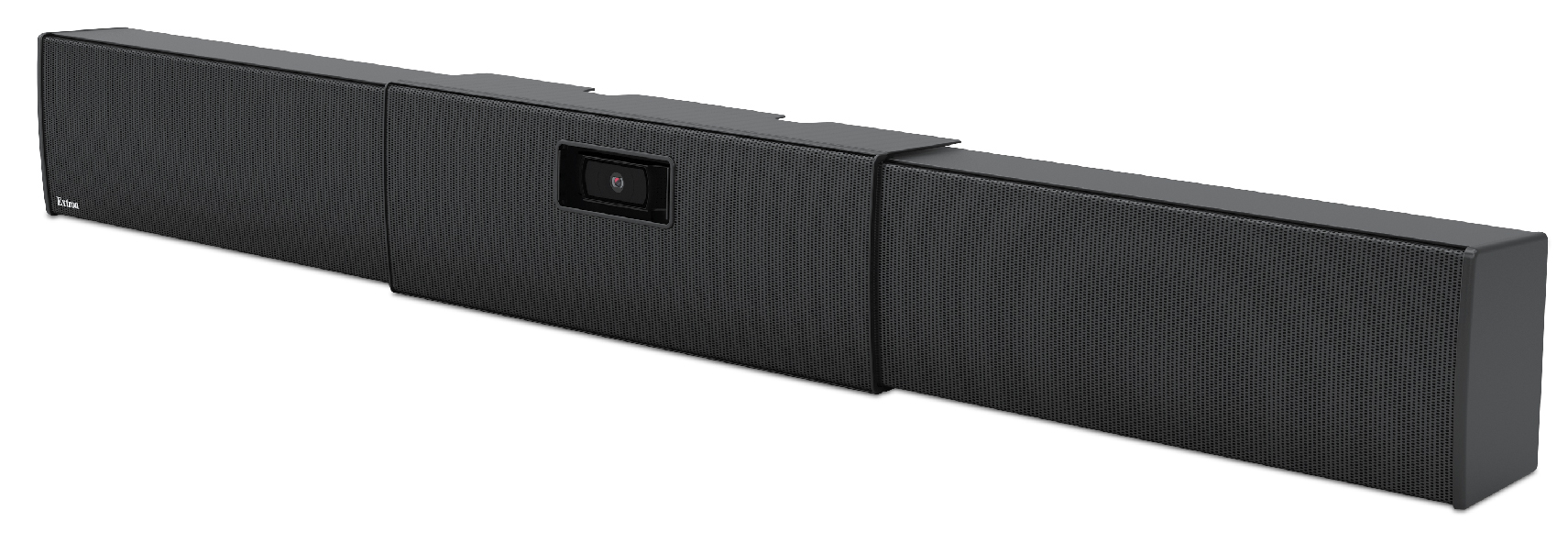 SB 33 A<br>Adjustable Width Powered Sound Bar<br>Camera not included