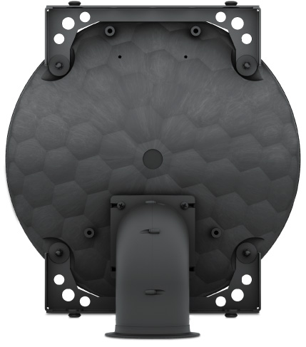 SF 10C SUB – Front
