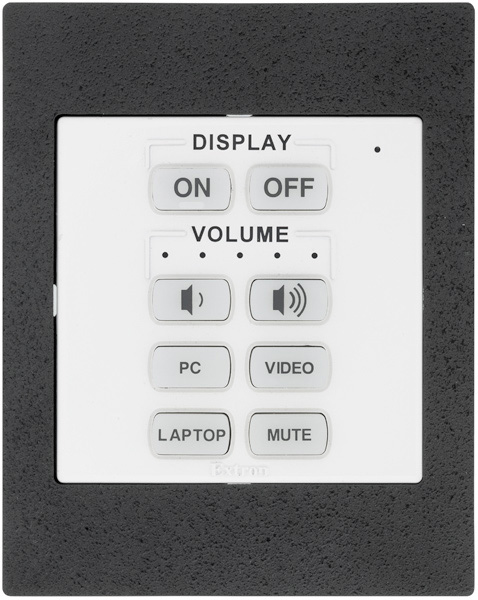 UCM 100 Vertical – Controller sold separately