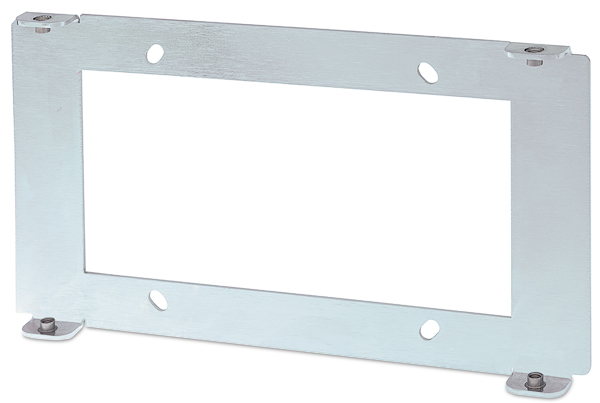 XTP T EU 202 – Mounting Bracket