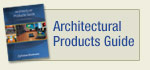 Architectural Connectivity Products Guide