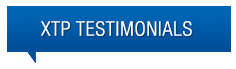Testimonials - What Our Customers Are Saying