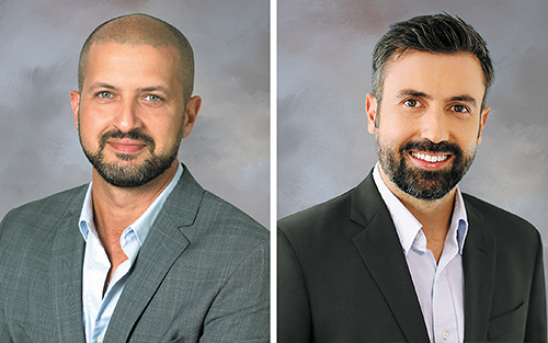 Extron Australia Announces Two Key National Promotions