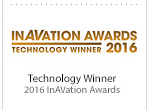 InAVation Winner 2016
