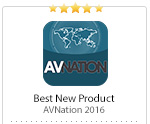 Best Product AVNation 2017