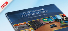Architectural Products Guide