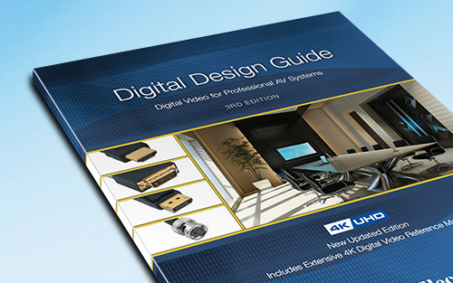 Digital Design Guide
