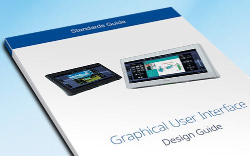 Design Guides   Extron
