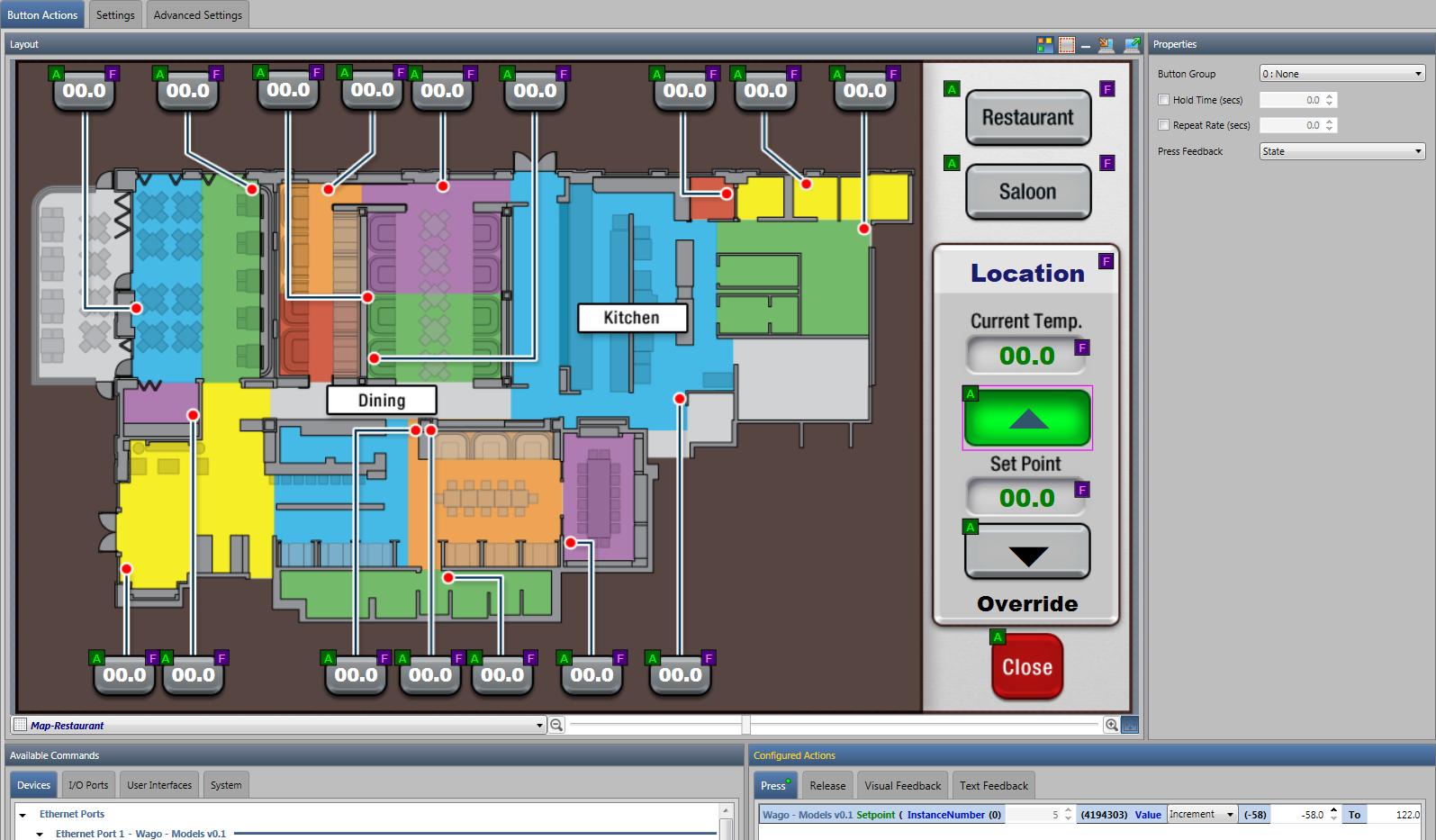 Bms System Diagram Excellent Electrical Wiring House Csdg Building Management Extron Riser Schematic