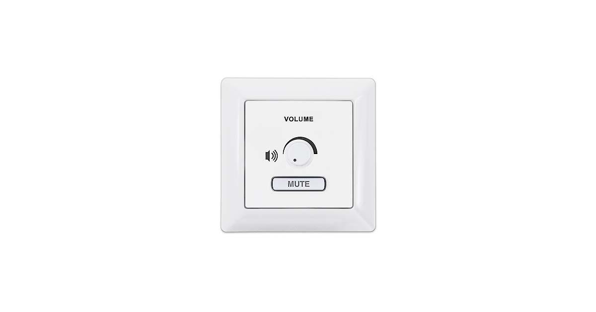 VCM 200 EU - Audio Products | Extron