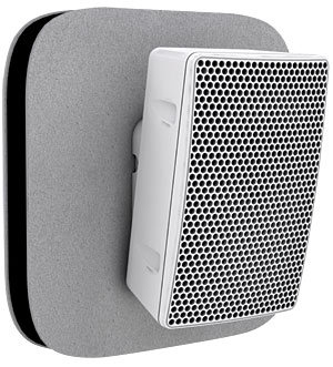 Sm Ad Speakerinstalled on Box Step Diagram