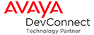 Avaya Technology Compatible Partner