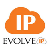 Evolve IP logo