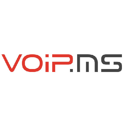 Logo VoIP.ms