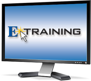E-Training On Demand
