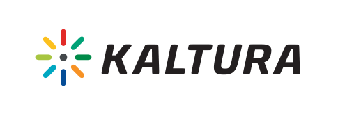 LinkLicense for Enhanced Kaltura Features