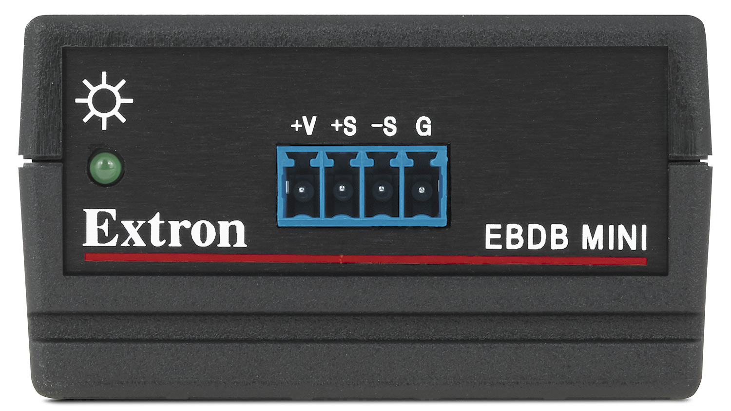 The Extron EBDB MINI