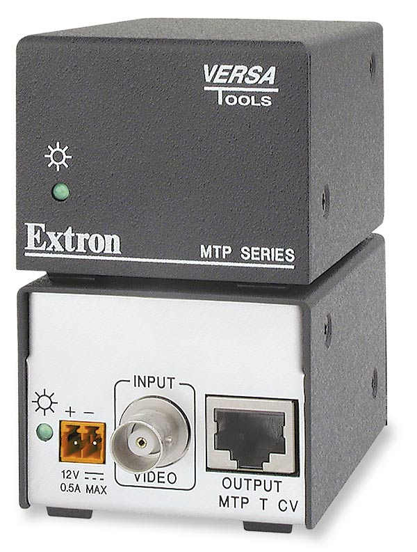 MTP T CV - Video Transmitter