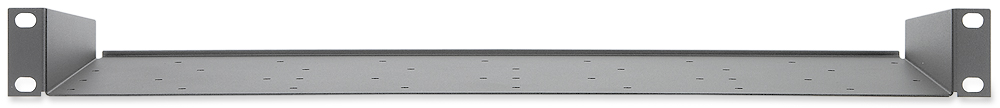 The Extron RSB 126