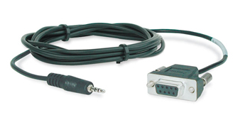 The Extron CFG Cable