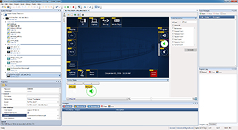 www.extron.de/product/img-md/globalscripter.jpg