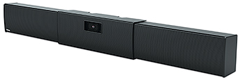 Soundbar Speakers